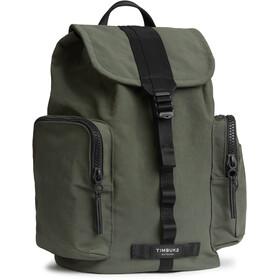 Timbuk2 Lug Knapsack Plecak oliwkowy